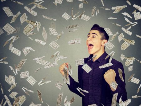 Golden Tiger Casino Jackpot Win! New Zealand Woman Wins $35,798!