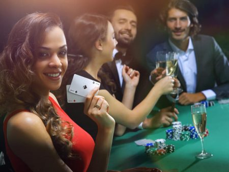 Top Paying Online Casino NZ Websites of 2020!