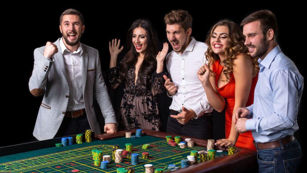 Win Casino – $25,690 Jackpot Claimed by Sydney Woman!