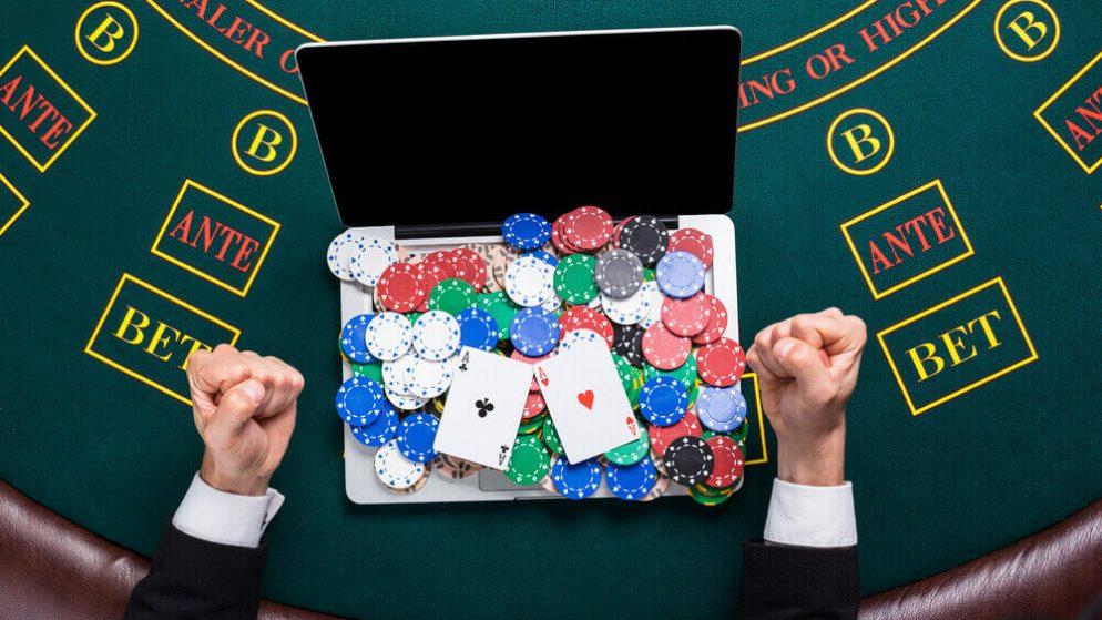 Best Online Casino NZ Sites for 2021!