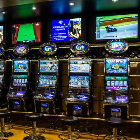 Online Pokies NZ Jackpot of Over $30,000 Won by Player in Auckland!
