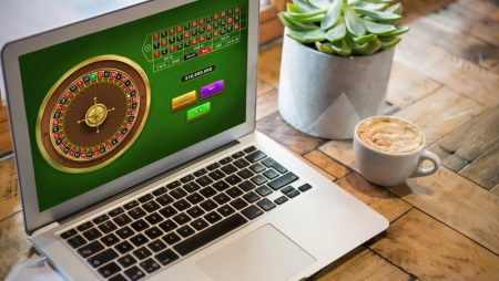 Top Online Roulette Casinos to Try This Year