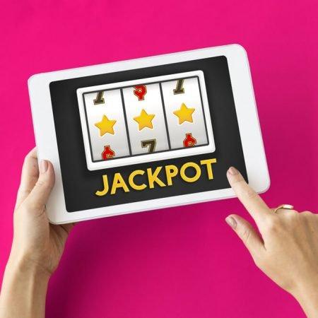 Jackpot City NZ Slots – Get Up To $1,600 Free!