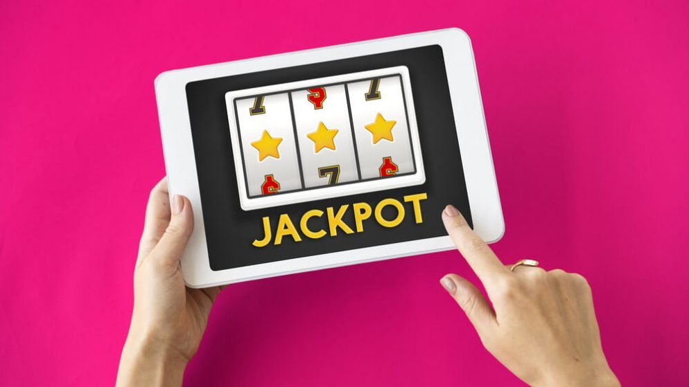 Jackpot City NZ Slots – Get Up To $1,600 Free!