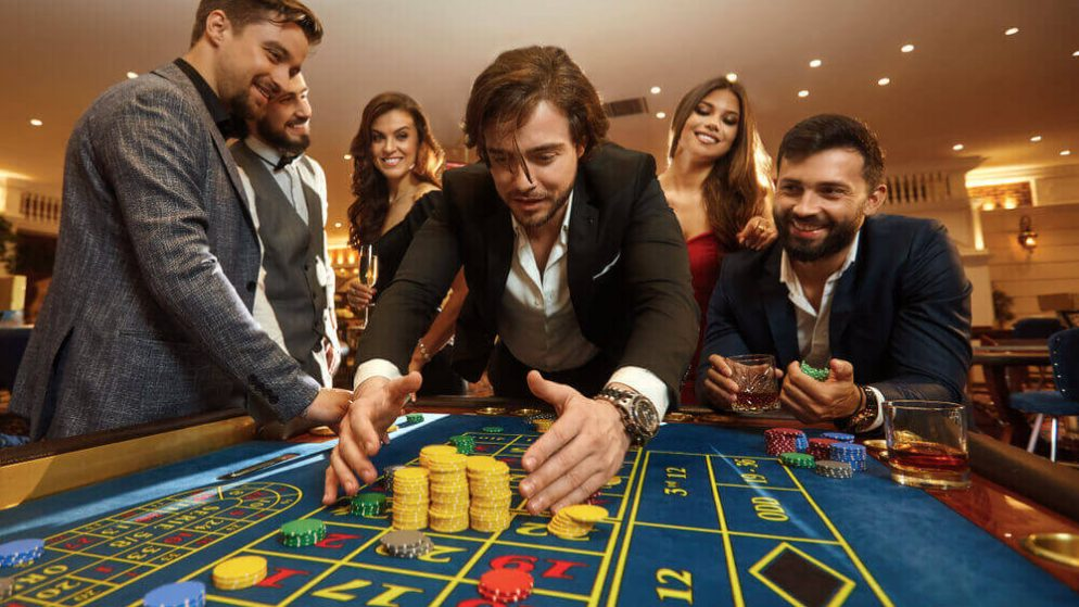 Online Casino NZ – Ready for Your Best Yet?