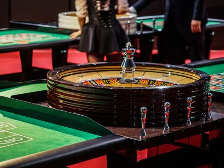Online Casino NZ Tips – These 3 Things Will Help You Win
