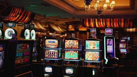 Online Pokies Real Money NZ Player wins $23,388!