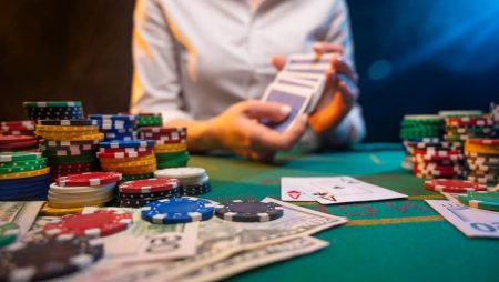 Spin Palace NZ Online Casino 2021 – Get Up To $2,000 in Bonus Cash!