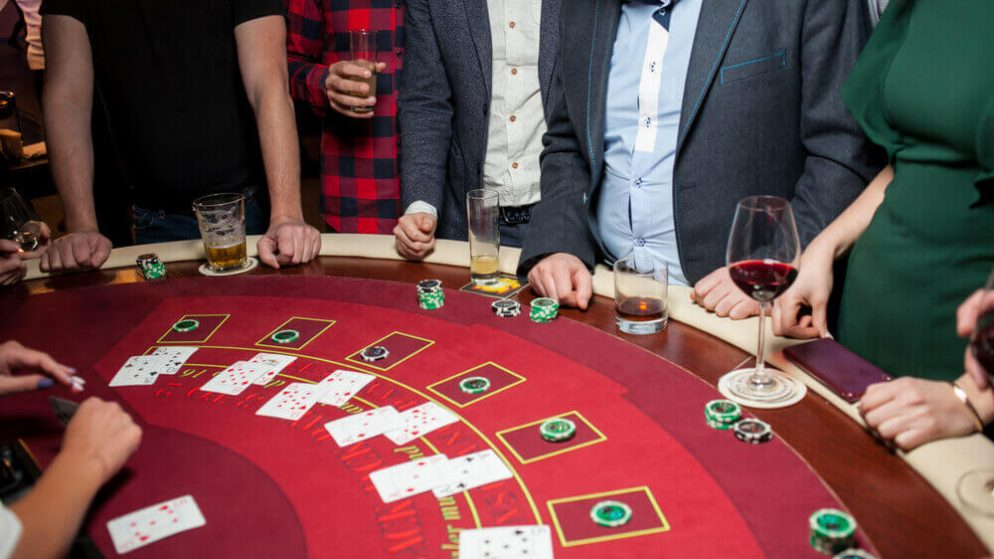Want to Join Online Poker Tournaments?  Here's a Guide for New Players
