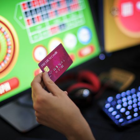 When Playing at New Zealand Online Casinos Pay!