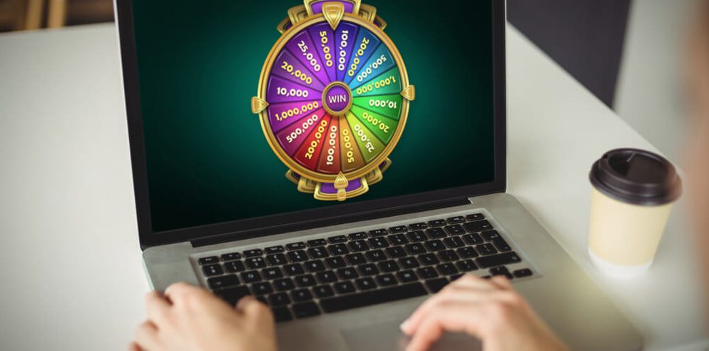 All Slots Players Make These Common Online Mistakes