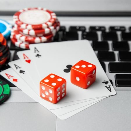 Live Blackjack in New Zealand – The Closest Thing to Your Favorite Casino