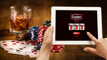 Amazing Online Casino NZ 2021 Sites!