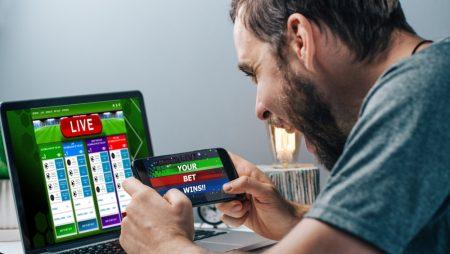 Best NZ Online Casinos- Winner of $35,300 Progressive Revealed!