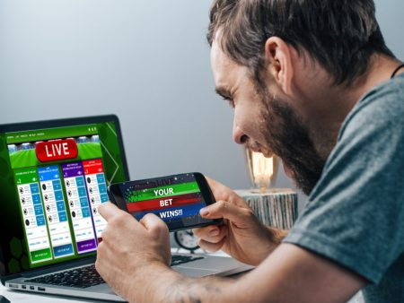 Best NZ Online Casinos- Winner of $35,300 Progressive Revealed!