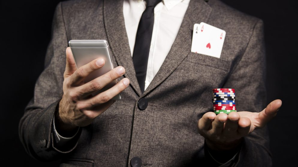 Incredible Online Casino NZ Apps!