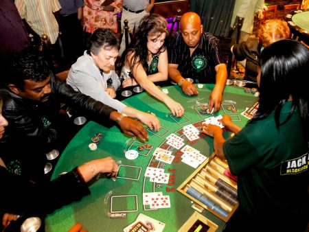 Looking Live Blackjack New Zealand, Here's Your Ultimate Guide!