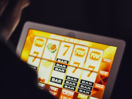 Mobile Slots Rules You Should Know Before Playing