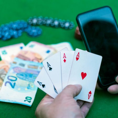 Online Casino Gambling Leads to $17, 293 Win for NZ Player!