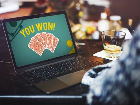 Online Casino NZ Mobile – The Latest in Betting on the Go