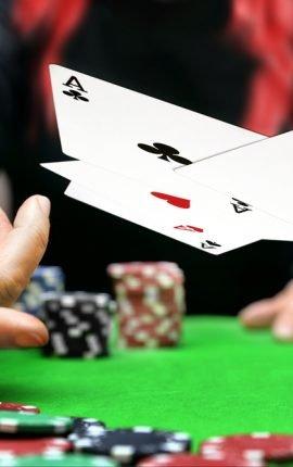 Platinum Play Casino Progressive Pays $15,300 To NZ User