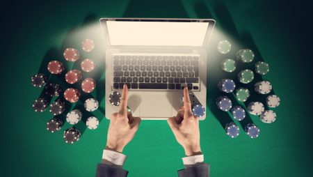 Want More Online Casino NZ Games?