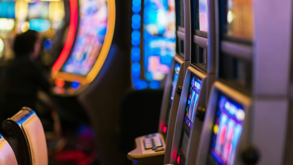 $38,575 Game Hits – All Jackpots Must Have a Winner!