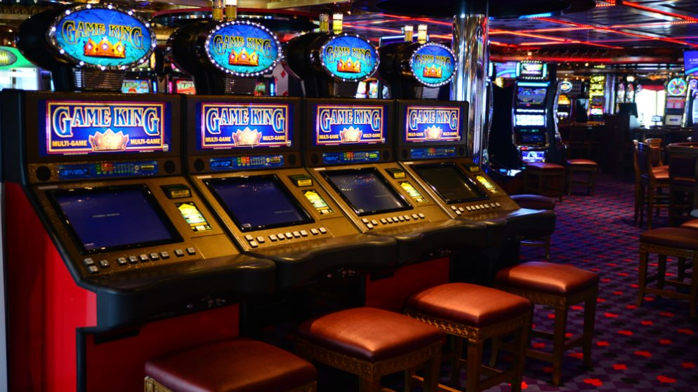 Best Online Casino Wins – $39,273 Jackpot Goes to NZ Player!