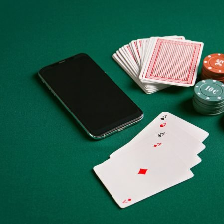 Best Paying Online Casino NZ – Recommended Sites
