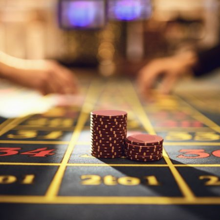 Is It Possible to Cheat in Roulette?