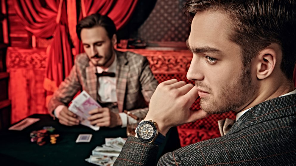 Jackpot City NZ Casino – Get $1,500 in Cash Back!