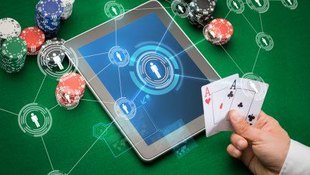 Platinum Play Casino NZ Pays $30,392 to Senior Member!