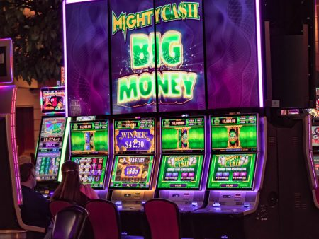 Sneaky Slots Cheats That Actually Worked