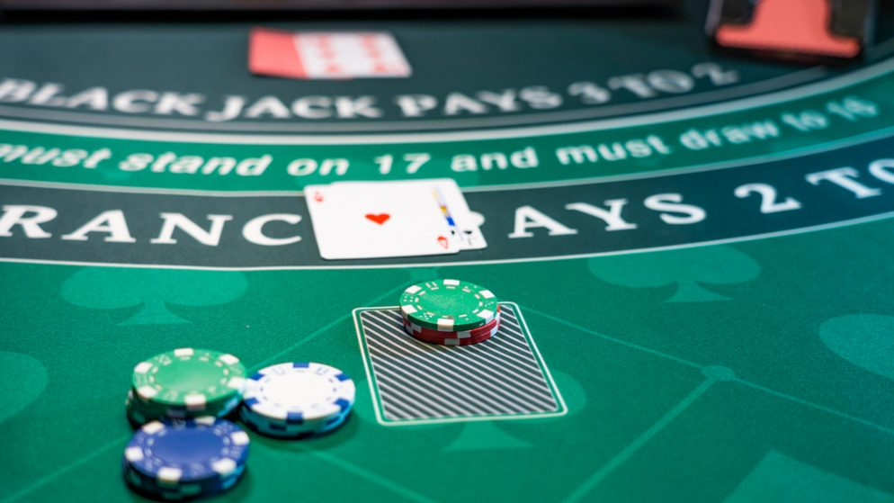 Top Online Casino NZ – Apps and Websites Worth Joining